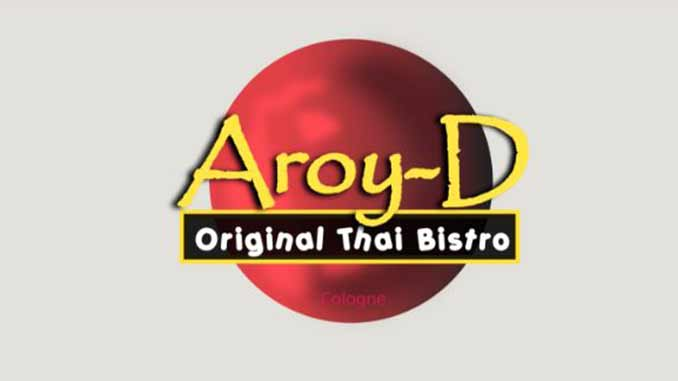 Aroy D Thai Bistro
